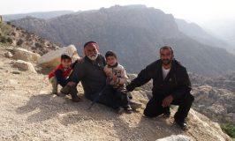 素敵トリップ番外編・思い出のヨルダン旅行記まとめ/Jordan Dana,Dead Sea
