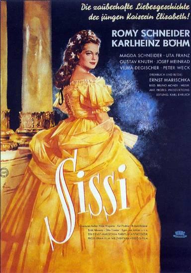 Sissi_film_poster[1]