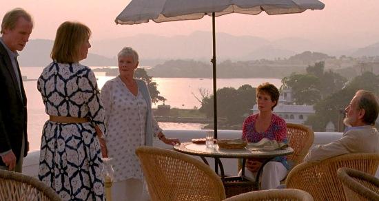 The-Best-Exotic-Marigold-Hotel-Still-3[1]