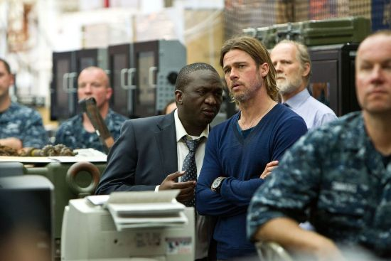 World-War-Z-3-Fana-Mokoena-and-Brad-Pitt[1]