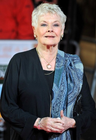 judi-dench-uk-premiere-the-best-exotic-marigold-hotel-03[1]