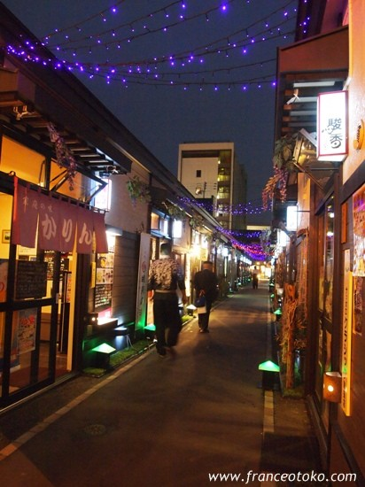 北海道観光、帯広、十勝、