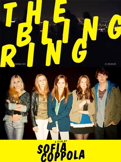 ソフィアコッポラ ブリングリング sofia_coppola_the blingring