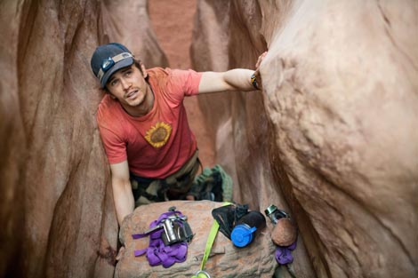 127Hours-113010-0007[1]