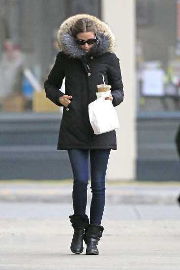 Olivia+Palermo+bundled+up+Woolrich+winter+_Ml0wMYok4ox[1]