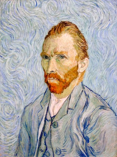 VincentVanGogh[1]