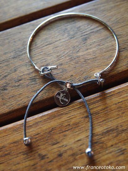 soshine bracelet