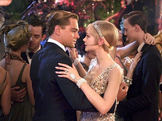 Great-Gatsby-華麗なるギャツビー