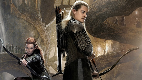 tauriel_legolas_in_the_hobbit_2-2560x1440[1]