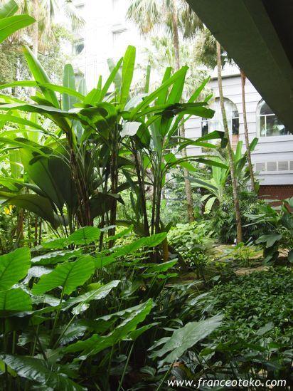 サマサマホテル Sama-Sama Hotel