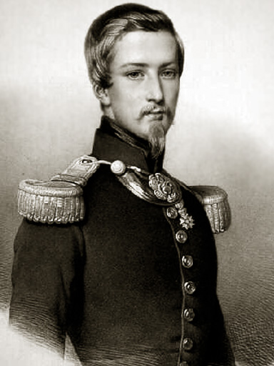オマール公爵