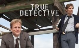 人生を変える方法とかオスカー俳優マシュー・マコノヒー出演ドラマTrue Detectiveがすごすぎる件
