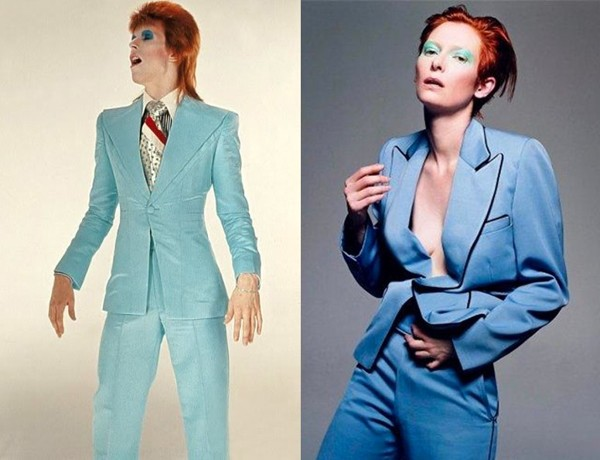 David-Bowie-Tilda-Swinton[2]