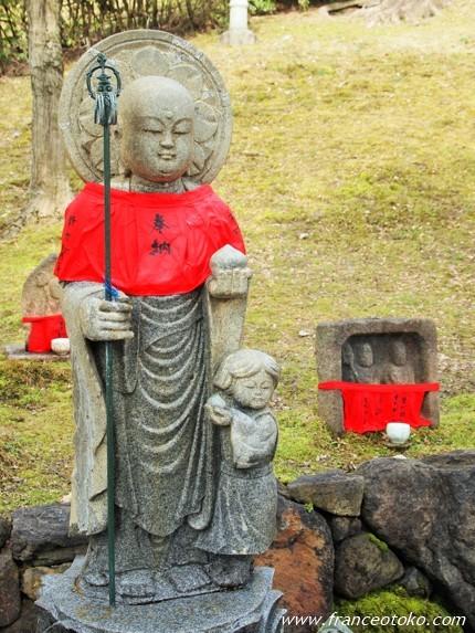 奈良 散策