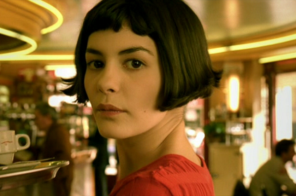 amelie-audrey-tautou-アメリ