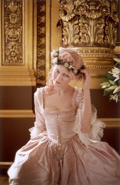 Marie-Antoinette-marie-antoinette マリーアントワネット
