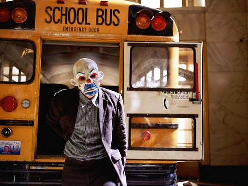 Joker Bus[1]