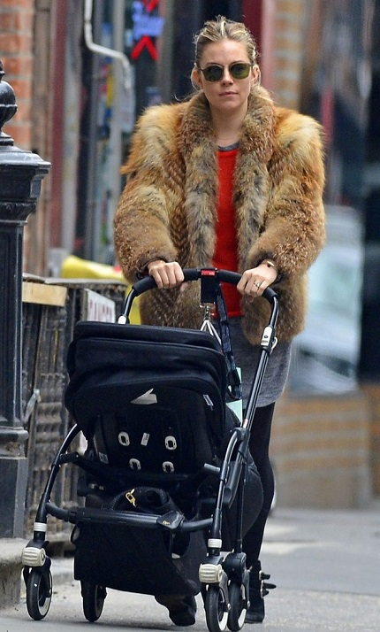 sienna-miller-fur-coat