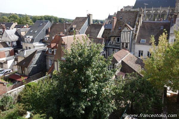 フランス 中世