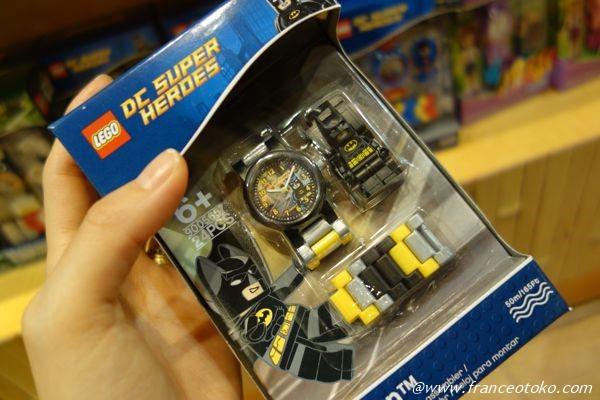 バットマン レゴ