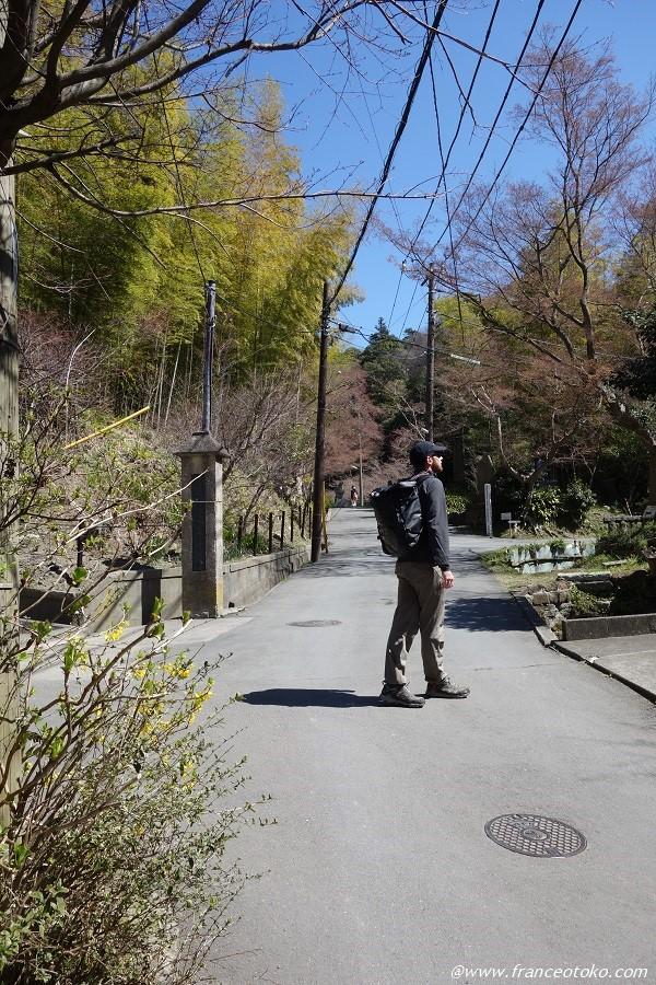 鎌倉 建長寺
