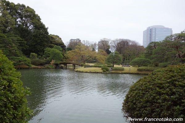 東京都公園協会