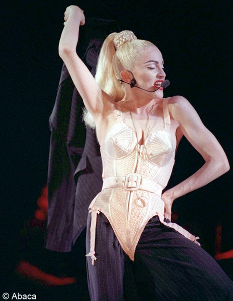 Madonna-en-Jean-Paul-Gaultier_reference