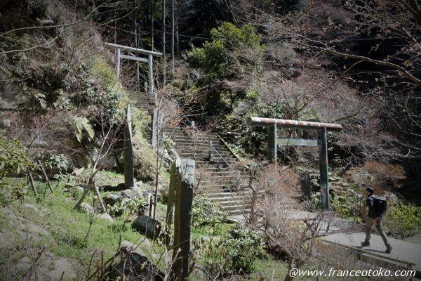 鎌倉 お寺めぐり