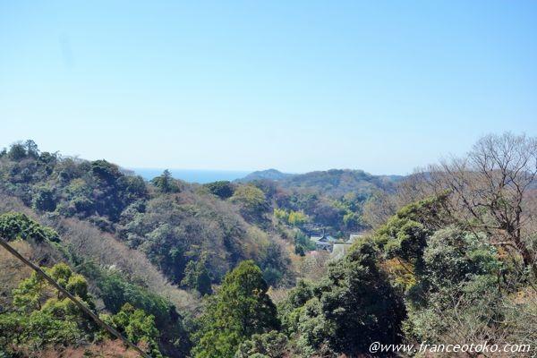 天園 鎌倉