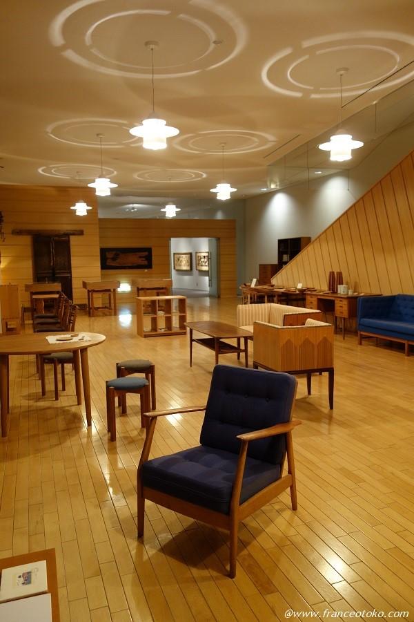 北海道 富良野 ホテル