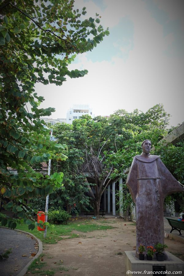 リオデジャネイロ 観光