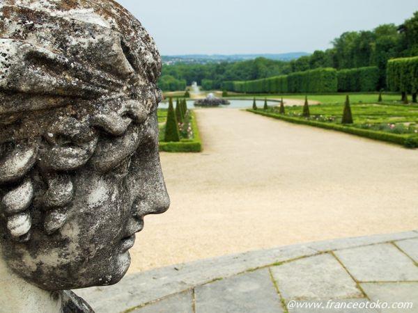 フランス 彫刻