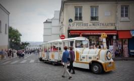 フランス人、日本女子のアレを大絶賛な件