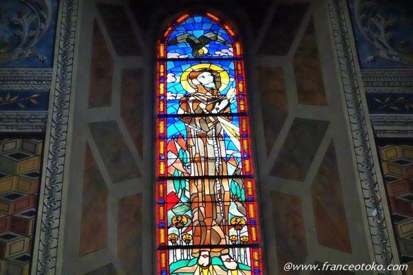 トゥールーズ 世界遺産 アルビの司教都市