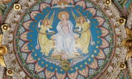 乙女のリヨン観光パワースポット!フルヴィエール大聖堂
