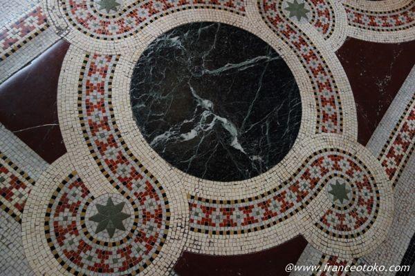 リヨン歴史地区 UNESCOの世界遺産