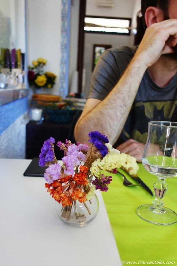 イタリア レストラン