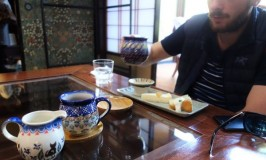 La Petite Porte – 瀬々らぎの森 ラブリー石川県でなごみカフェ