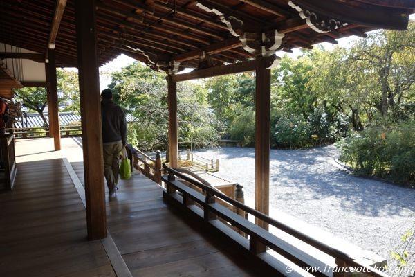 天龍寺 嵐山
