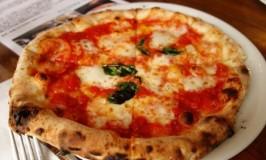 那覇で最高おいしいピザ食べたい!ピッツェリアオンダ PIZZERIA ONDA