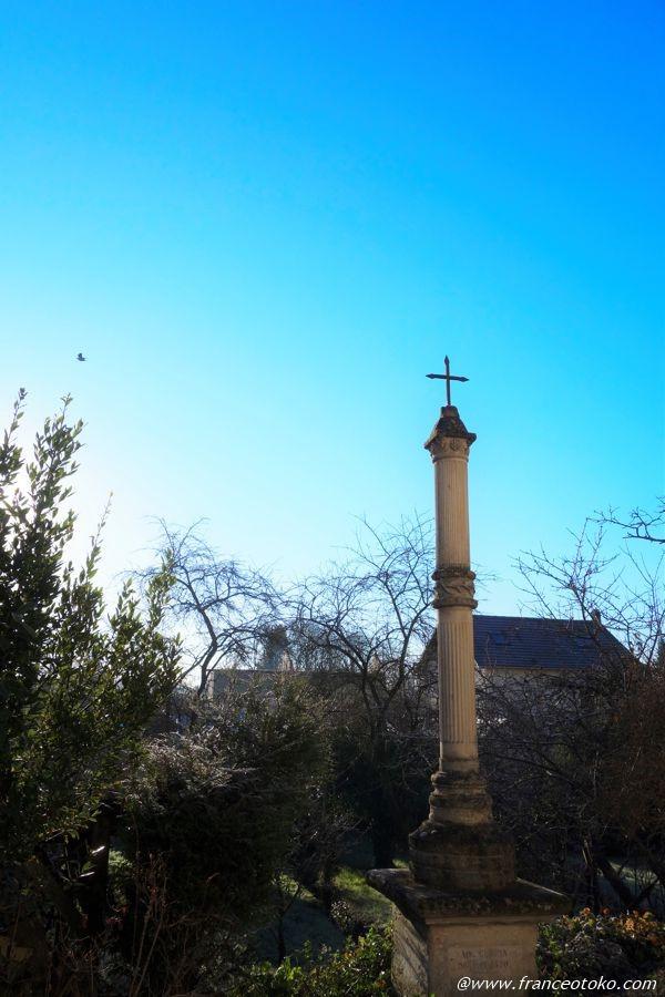 フランス カトリック