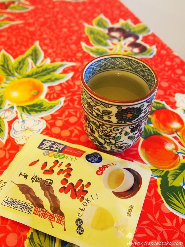 玉露園 減塩こんぶ茶