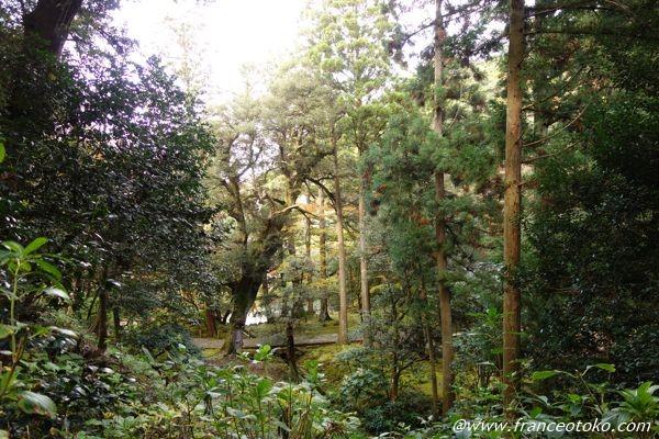 石川県 観光スポット