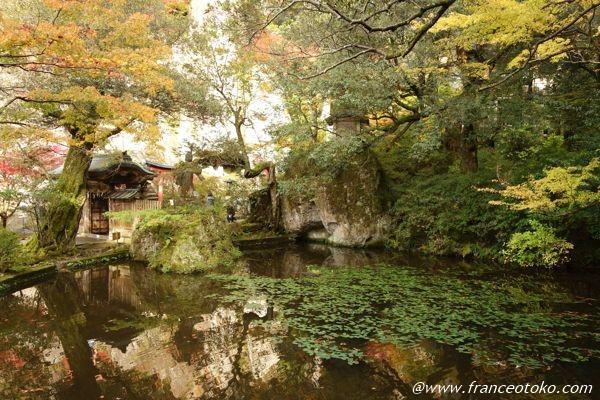 石川県 絶景スポット