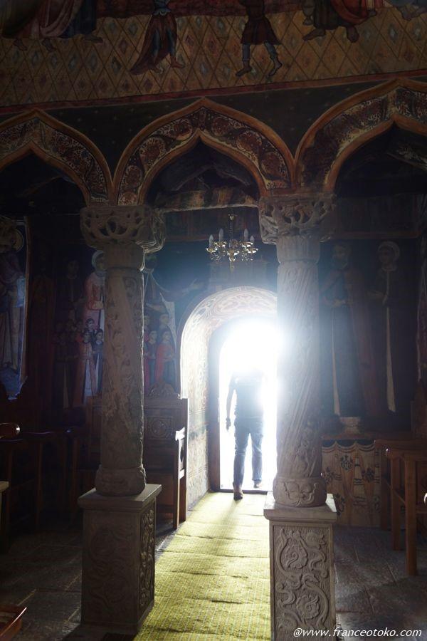 東方正教会