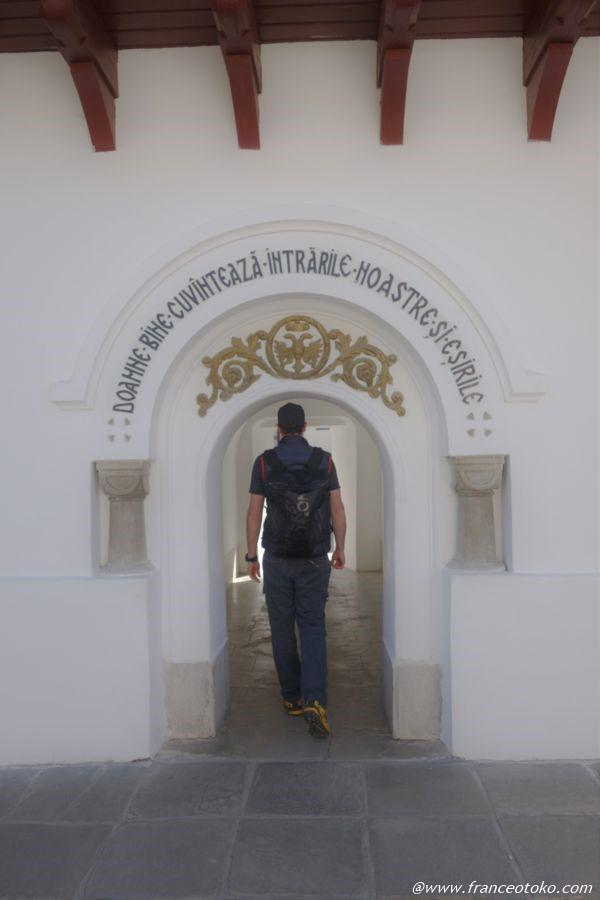 シナヤ 観光