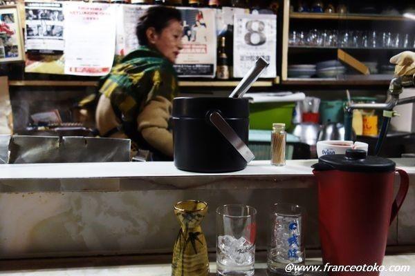 悦ちゃん おでん 那覇 人気飲食店