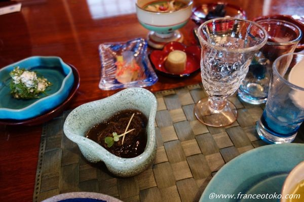 沖縄 健康 オーガニックフード