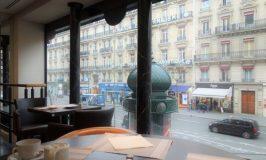 Guibine パリでサムゲタン食べたい気分や日々のいろいろ