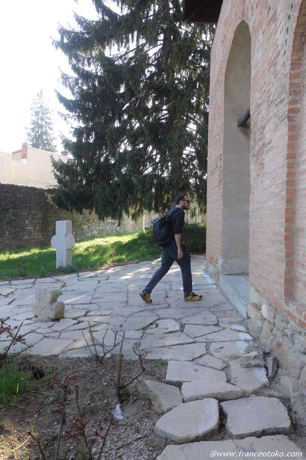 ドラキュラ 城 ルーマニア